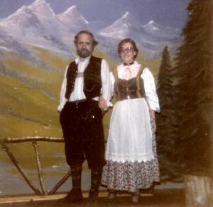 1976-01