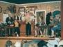 1986/1987 - Het spook uit de polder