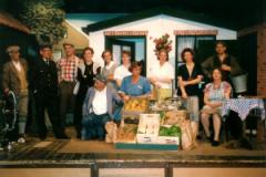1997/1998 - Beter laot as nôôit nie