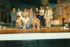 2002/2003 - Kopers en Duivinnen