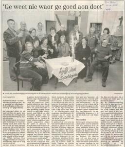 BN de Stem 15-11-2006